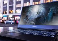 Lenovo Legion 5i có giá 25 triệu đồng, chiến mượt mọi game online