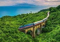 Dự kiến lỗ trên 1.200 tỷ đồng, Đường sắt Việt Nam đề xuất 3 biện pháp 'trợ thở'