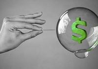 """Hệ lụy bong bóng tài sản, lãi suất thấp quá """"chưa chắc tốt""""?"""