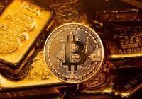 Giá vàng hôm nay 20/1: Hiệu ứng từ lễ nhậm chức của Tổng thống Joe Biden, vàng tăng giá