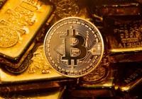"""Giá vàng hôm nay 26/1: """"Bóng ma"""" lạm phát kéo giá vàng đi lên"""