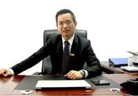 Vụ Tổng giám đốc Công ty Nguyễn Kim bị truy nã: Công ty EximLand liên quan như thế nào?