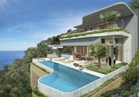 Xu hướng sở hữu bất động sản của giới siêu giàu tại Việt Nam