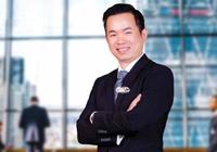 Chân dung Tổng giám đốc Cty Nguyễn Kim Phạm Nhật Vinh đang bị truy nã