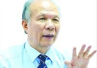 Chuyên gia hiến kế phát triển kinh tế đất nước
