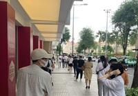 Xây dựng TP HCM thành trung tâm mua sắm của khu vực