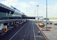Sân bay Cần Thơ được xem xét nâng cấp thành trung tâm logistics quốc gia