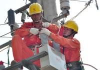Việt Nam sẽ mua 1,104 tỷ kWh điện từ Lào trong năm 2021