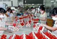 Mỹ tạm thời chưa áp thuế với đồ gỗ Việt Nam