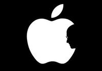 Nikkei: Apple thúc đẩy sản xuất Macbook và loạt sản phẩm chủ lực tại Việt Nam