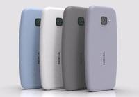 """Nokia 3310 2021 sẽ có giá 50 USD, giữ nguyên hình dáng """"thanh xà phòng"""""""