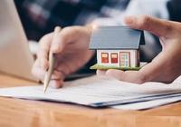 Thủ tục đăng ký tài sản gắn liền với đất vào sổ đỏ năm 2021
