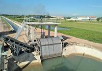 Chênh lệch 179 tỉ đồng giá nước thô ở Nhà máy nước Kênh Đông