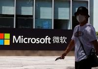 Vì sao nhà đầu tư nước ngoài đua nhau rót tiền vào Trung Quốc?