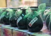 Lào Cai: Tạm giữ hơn 1000 lọ rượu trái cây nhập lậu