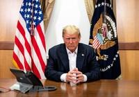 Bao giờ diễn ra phiên tòa luận tội ông Trump lần 2?