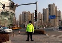 Trung Quốc tái phong tỏa một phần Bắc Kinh ngay trước Tết