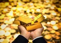 Giá vàng hôm nay 21/1: Đồng USD suy yếu, vàng tăng chưa thấy điểm dừng