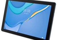 Huawei MatePad - máy tính bảng giá chỉ từ 5,5 triệu đồng