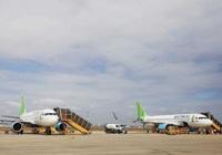 Xây sân bay tại Ninh Bình: Tại sao không?