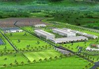 Thanh tra dự án ngàn tỉ của Tân Mai Group