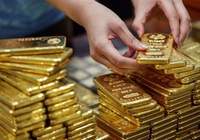 Giá vàng hôm nay 22/1: Thị trường thế giới đi ngang, chốt giá 52,83 triệu đồng/lượng