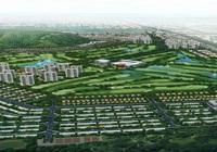 Dự án Khu đô thị Châu Đức của Sonadezi Châu Đức đang triển khai đến đâu?