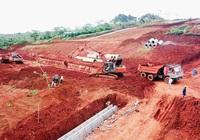 Điều tra vụ phân lô bán đất nông nghiệp ở Lâm Đồng