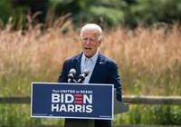 Biden cần xem lại thỏa thuận Mỹ Trung để cứu ngành nông nghiệp Mỹ