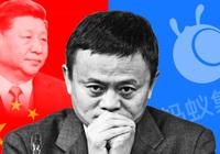 """Vì sao độ giàu có các tỷ phú Trung Quốc thường """"lên voi xuống chó""""?"""