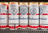 Từ bỏ giải Super Bowl danh giá: chiến lược tiếp thị khôn ngoan của Budweiser trong đại dịch