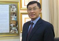 """Sasco hụt thu, ông Johnathan Hạnh Nguyễn vẫn """"bỏ túi"""" tiền tỷ"""