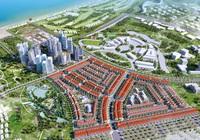 Bình Định: Phát Đạt chuyển nhượng một phần Dự án Khu du lịch sinh thái Nhơn Hội