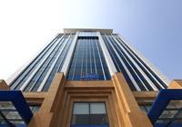 Nợ có khả năng mất vốn của MB tăng 124%