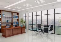TP Hồ Chí Minh: Cho thuê văn phòng đang tăng nhanh trở lại