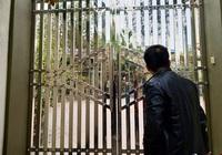 Vợ chồng chủ hụi 'cao chạy xa bay', trăm hộ dân Hải Phòng lao đao ngày cận Tết