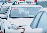 Taxi Vinasun báo lỗ ròng hơn 200 tỷ đồng, gần 1.400 nhân viên mất việc trong năm do Covid-19