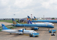 Quảng Trị dự kiến khởi công xây dựng sân bay trong năm 2021
