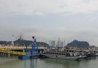 Video: Những hình ảnh mới nhất từ Quảng Ninh sau khi phát hiện ca Covid-19 lây nhiễm trong cộng đồng