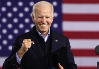 Chính quyền Biden kế thừa loạt công cụ đối phó với Trung Quốc mà Trump để lại
