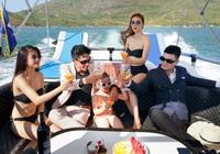 """Du lịch biển đảo, ẩm thực đặc trưng… được """"kỳ vọng"""" hút khách về Bình Định"""