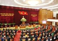 [ TRỰC TIẾP] Bế mạc Đại hội đại biểu toàn quốc lần thứ XIII Đảng Cộng sản Việt Nam