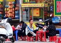 Thái Nguyên: Xử phạt 18 triệu đồng với 11 trường hợp không đeo khẩu trang