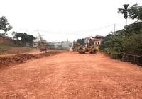 Thái Nguyên: Tháo gỡ khó khăn cho dự án khu nhà ở Bắc Sơn - Sông Hồng