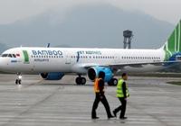 Bamboo Airways của ông Trịnh Văn Quyết tăng vốn thêm 50% lên 10.500 tỷ đồng