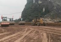 Chuyển đổi sang đầu tư công, cao tốc Nghi Sơn - Diễn Châu giảm hơn 1.000 tỷ đồng