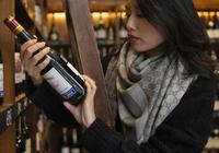 Cuộc chiến rượu Trung Quốc-Australia: 23.000 lít vang mắc kẹt ở cảng