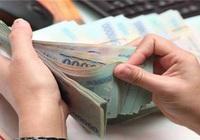 Cách lấy tiền bảo hiểm xã hội một lần