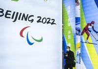 Chính quyền Biden đứng trước sức ép tẩy chay Thế vận hội 2022 tại Trung Quốc