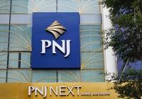 Vàng trên đà giảm, vì sao công ty chứng khoán khuyến nghị mua vào PNJ?